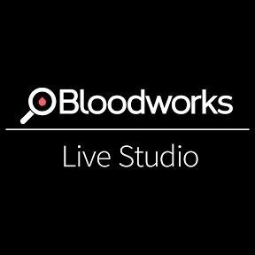 Bloodworks Live Studio