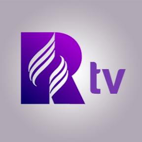 Riverside Nashville RTV