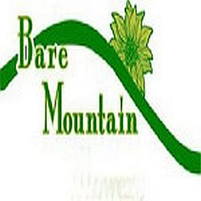 Bare Mtn Farm