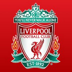 Liverpool football club OFFICIAL