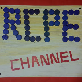 RCPE channel
