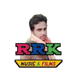 RRK&MUSIC film