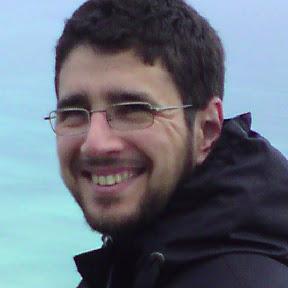 Nazim Zagros