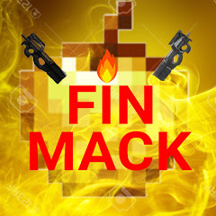 FIN MACK