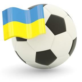 Football & Sport UA