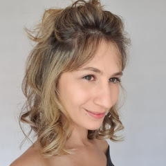 Letícia Carpi