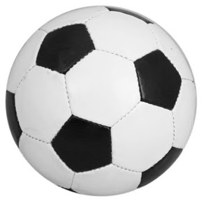 Live football stream and commentary