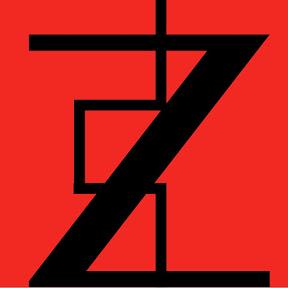 Z-Mite