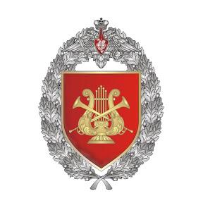 Центральный военный оркестр МО РФ Red Army Band