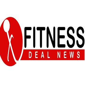 Fitness Deal News