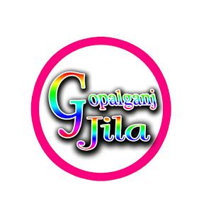 Gopalganj Jila