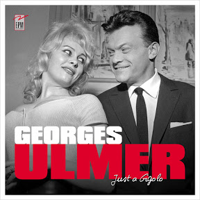 Georges Ulmer - Topic
