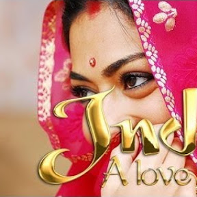 India – A Love Story - Topic