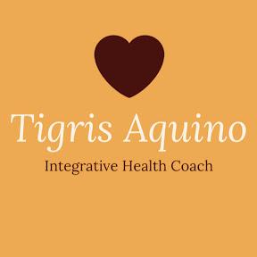 Tigris Aquino