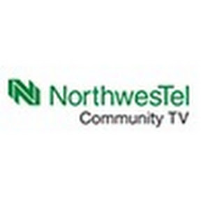 NorthwestelTV