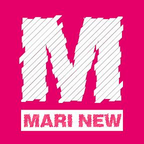 Mari New