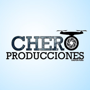 CHERO PRODUCCIONES