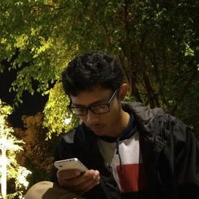 R Sadhana