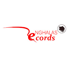 Nghalas Records