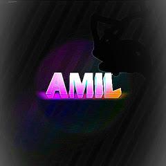 AMIL :