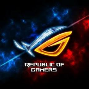 DImaS Gaming