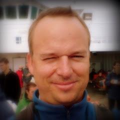 Andre Video Frischmann