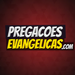 Pregações Evangelicas Produções