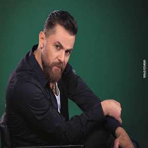 Wafeek Habib Official وفيق حبيب القناة الرسمية