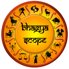 Bhagya Scope