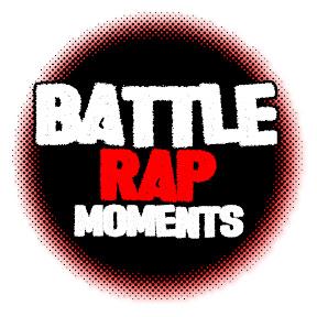 BattleRap Moments