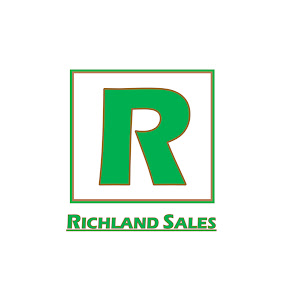 Richland Sales