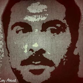 Loai Abazed