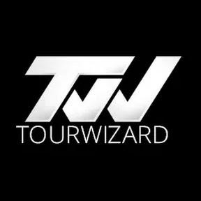 TourWizard - USA