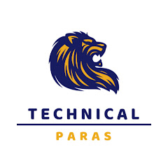 Paras Official