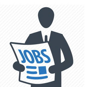 Job In Mumbai - Pune