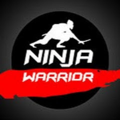 Ninja Warrior Worldwide