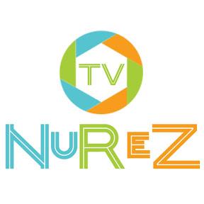 NuReZ Tv