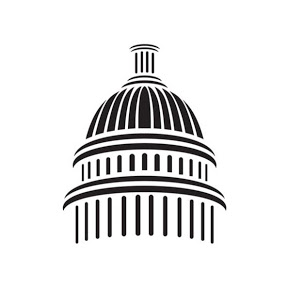 Time On The Hill: Capitol Hill Career Opportunities