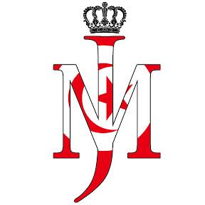MJ Tunisia