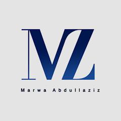 مروى عبدالعزيز