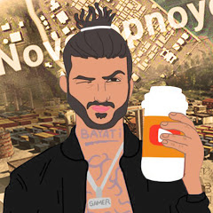MO ALBAYATI