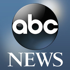 AbcNews Today