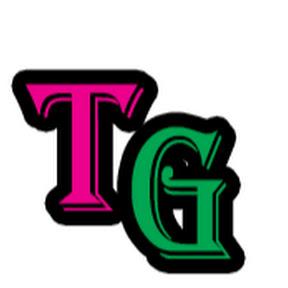 Thete Gaming
