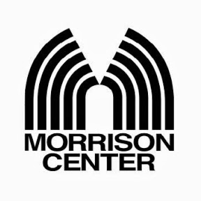 TheMorrisonCenter