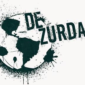 De Zurda
