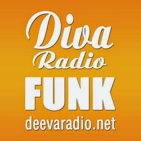 DivaRadioFUNK