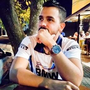 Simião Junior