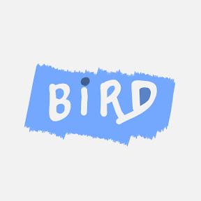 Little BIRD Audio