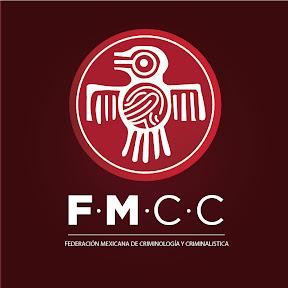 FMCC Criminología y Criminalística