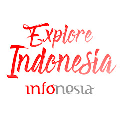 infonesia